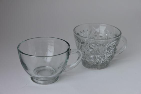 Punch Cups (Per Dozen) Image