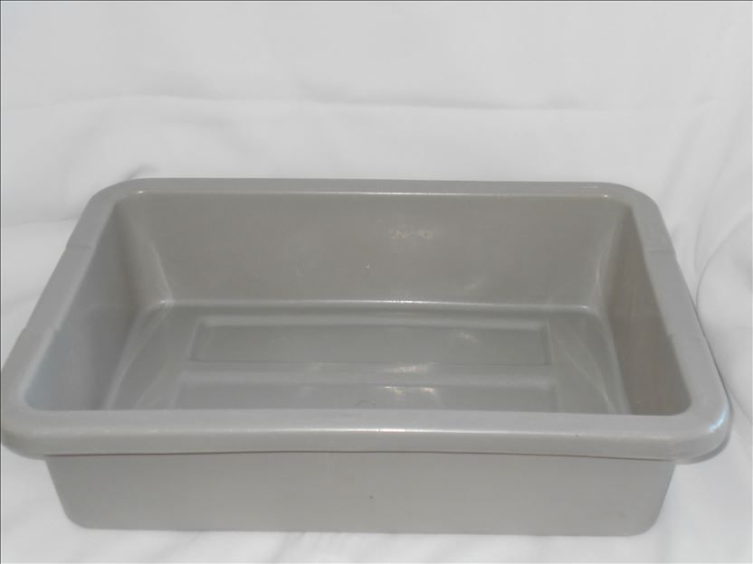 Dish Bucket Image