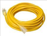 Extension Cords Image