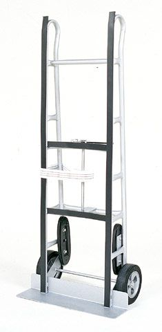 Fridge Cart Image