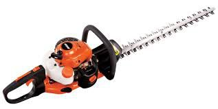 "Hedge Clipper 22"" Image"