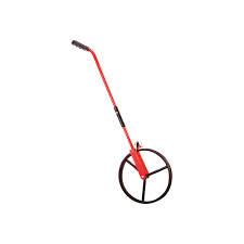 Measuring Wheel Image