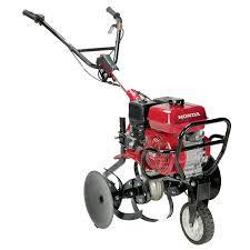 Roto Tiller 5 hp Image