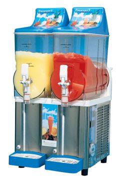 Slush Machine Image