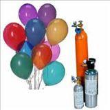 Helium Gauge Image
