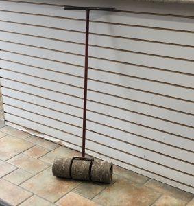 Floor Roller Image