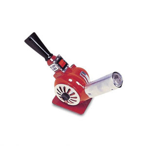 Heat Gun Image