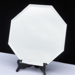 Table Mirror Image