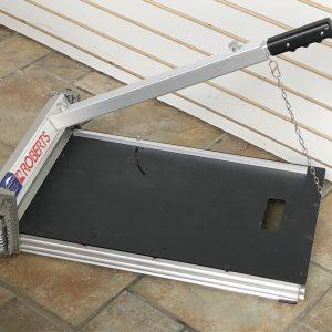 Floor Tile Cutter V/A Image