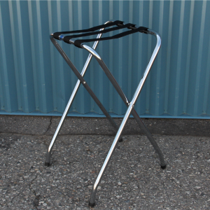 Trays - Waiter Tray Stands Image