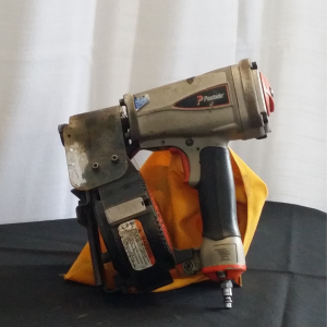 Air Nailer - Roofing Image