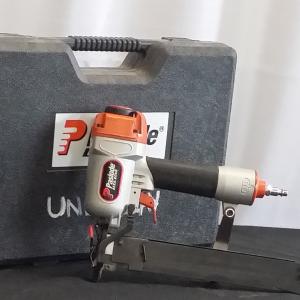 Air Stapler (Underlay) Image