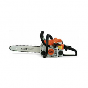 Chain Saws, Hedge Clippers & Loppers Image