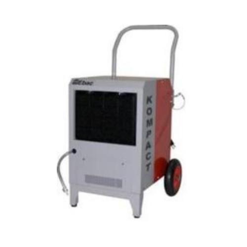 DeHumidifiers Image