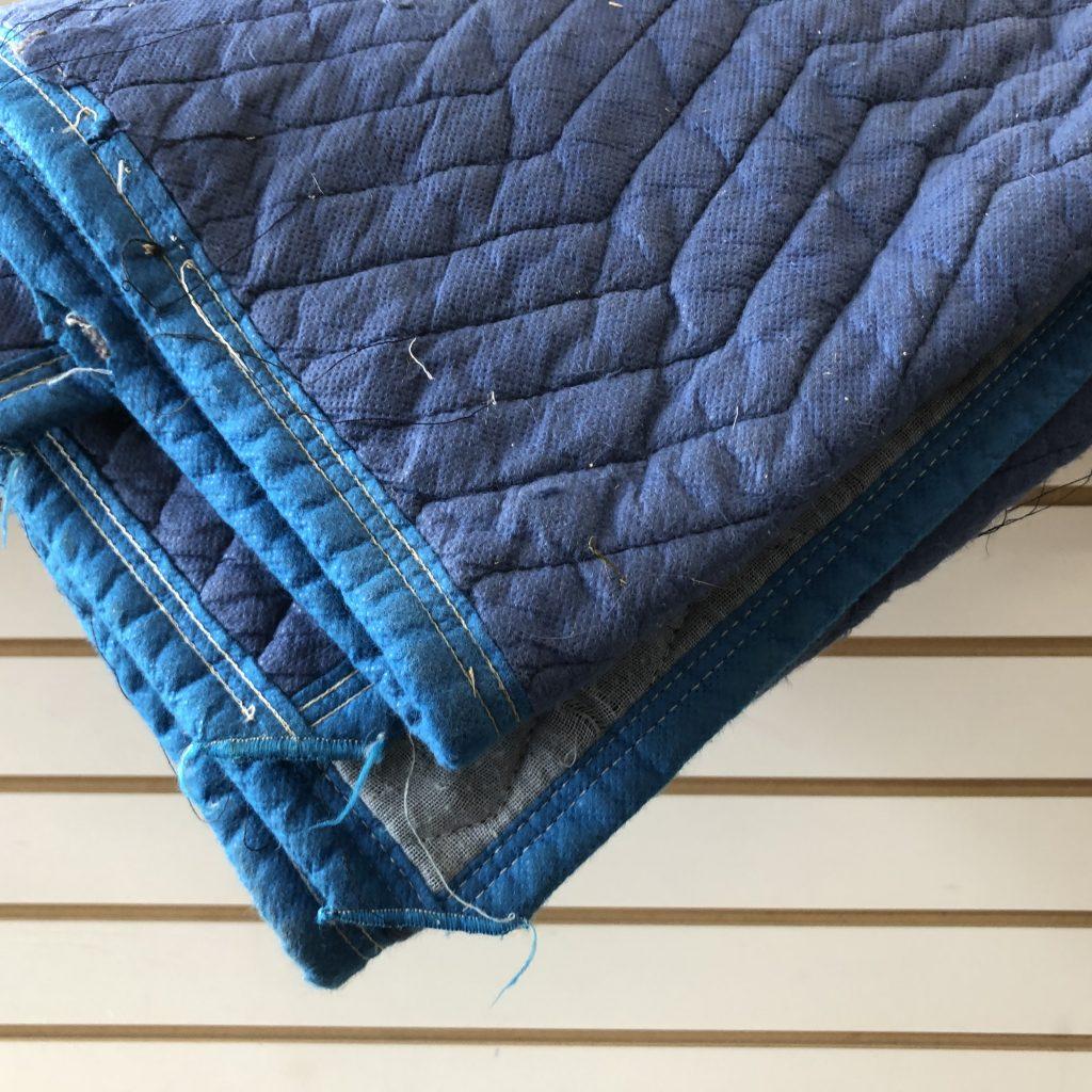 Furniture Blankets Image