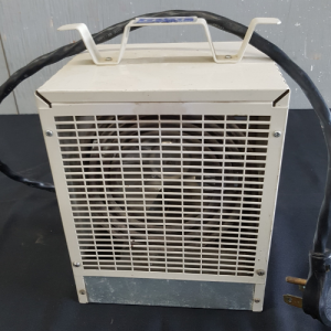 Electric Heaters 4800 watts Image