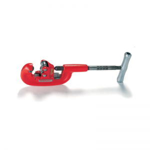 Pipe Cutters Image