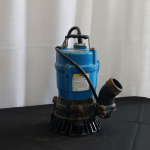 """Pump Submersible 2"""" or 3"""" Image"""