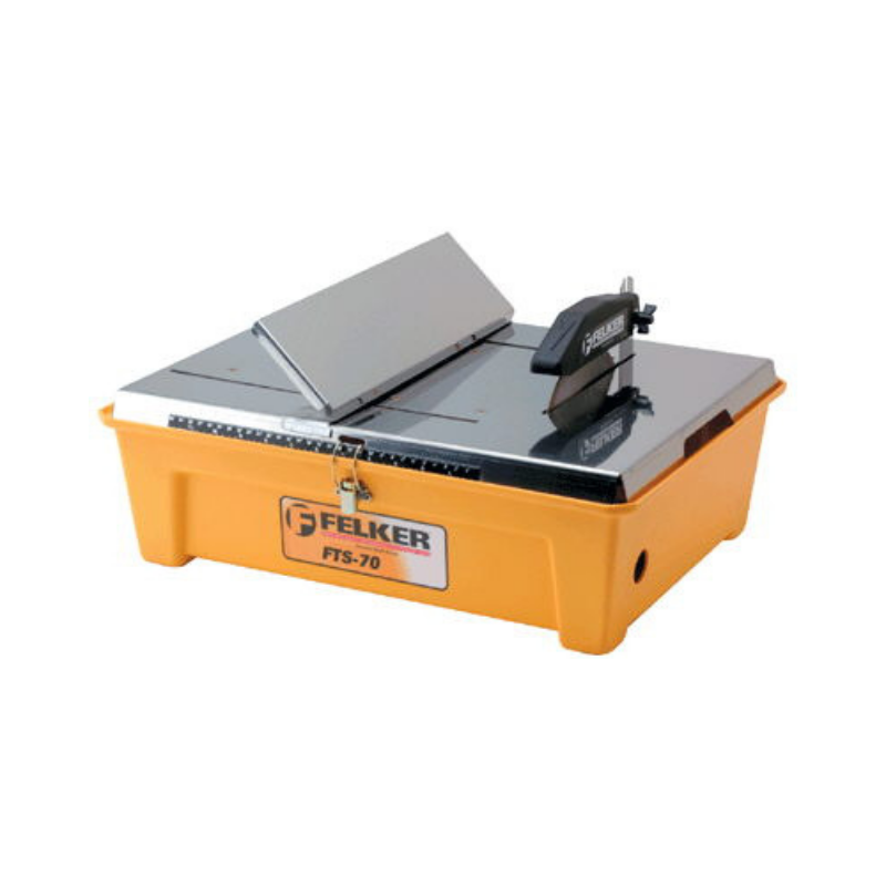 Tile Saws & Cutters Image