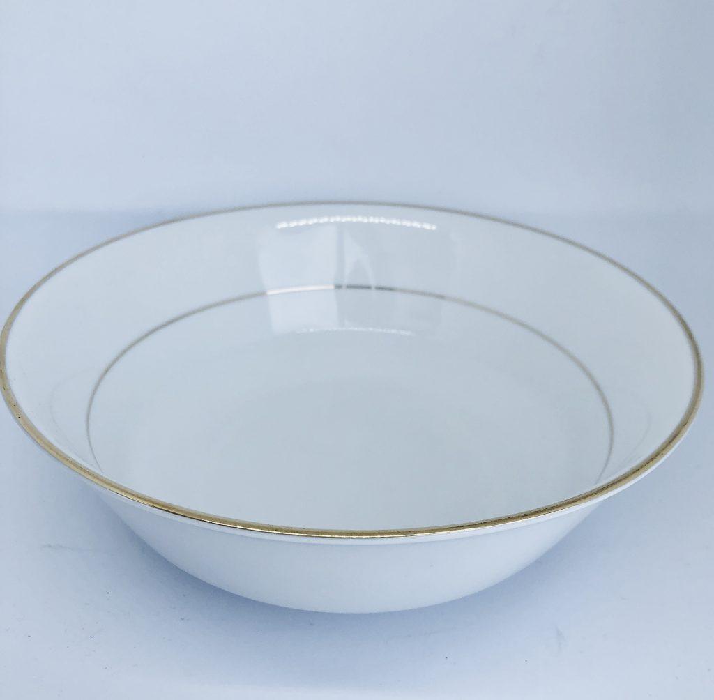 Noritake Serving Dishes Image