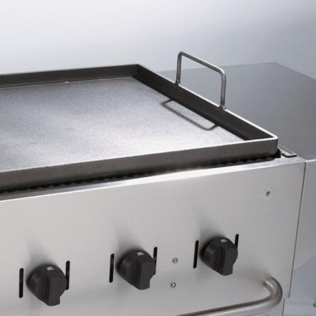 BBQ Accessories Image