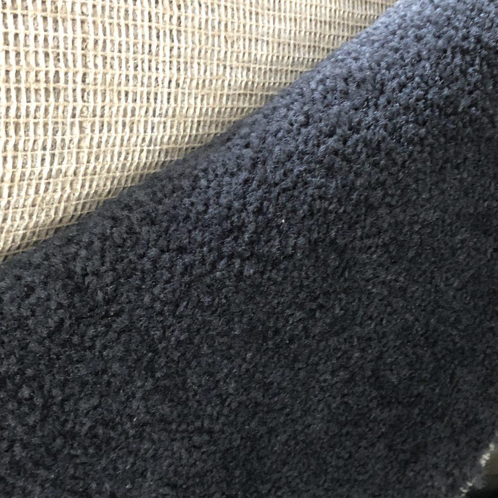 Black Carpet Runner Image