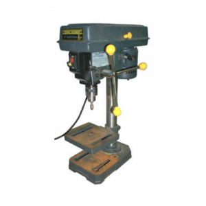 Drill Press Image