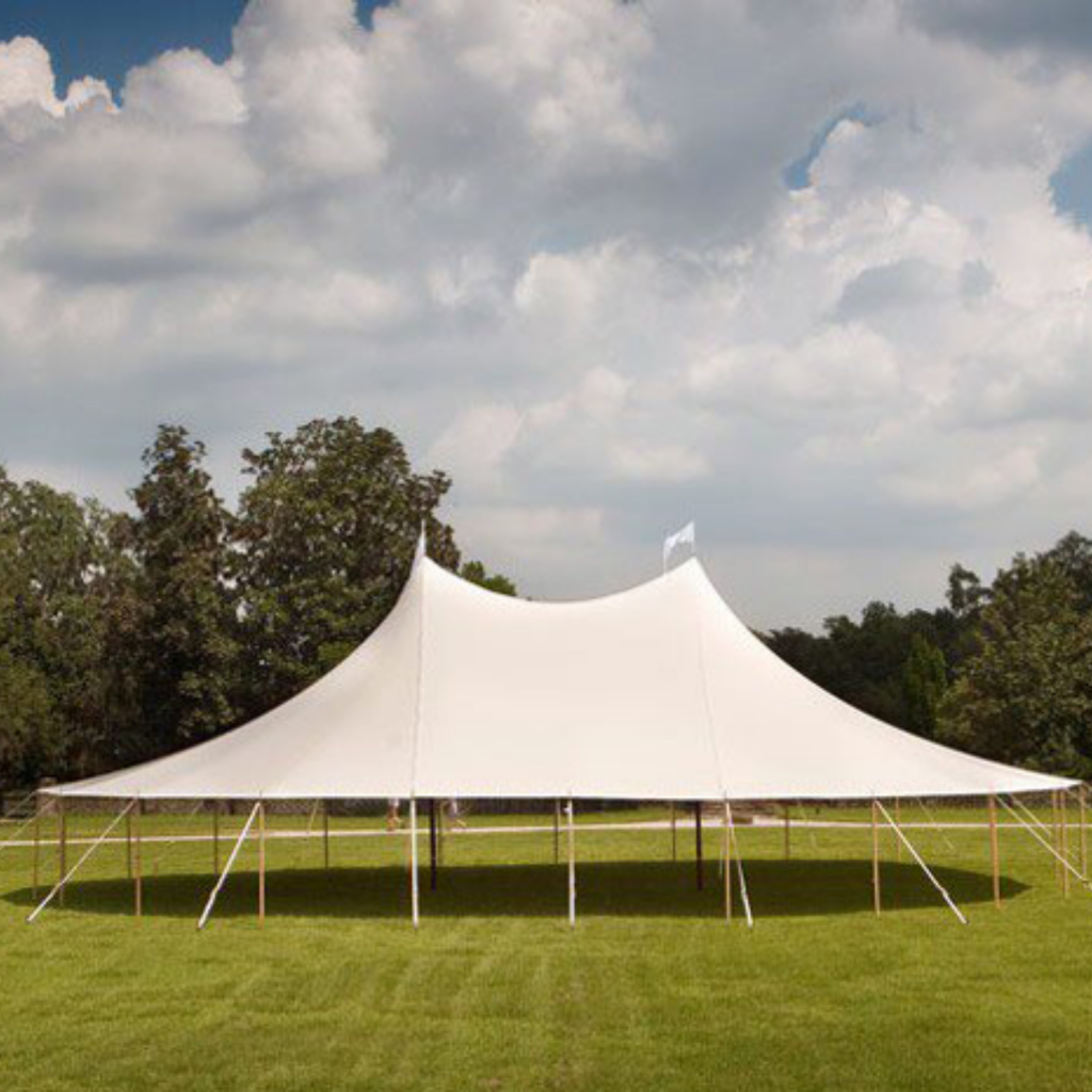 Stillwater Tents Image