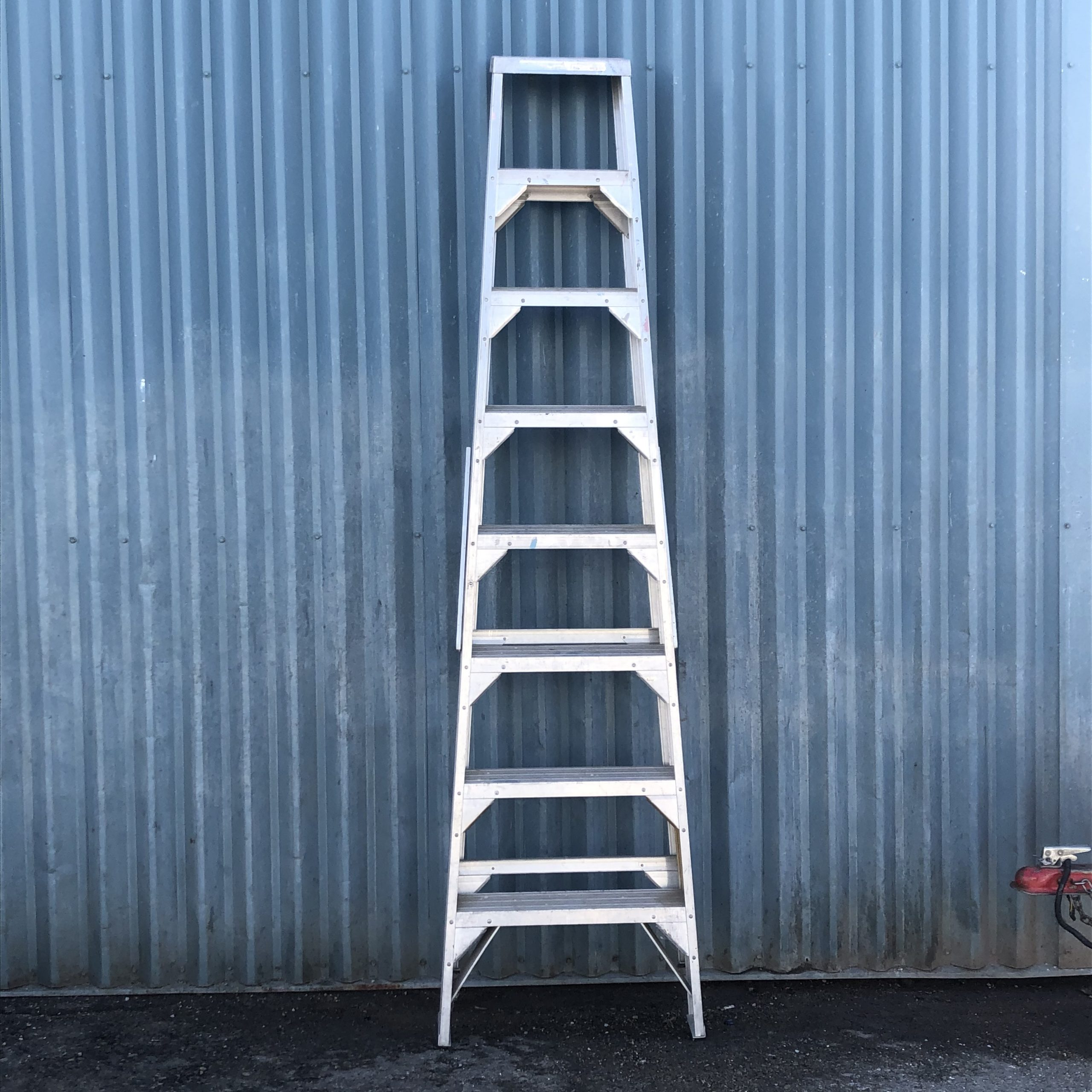 Ladders Image
